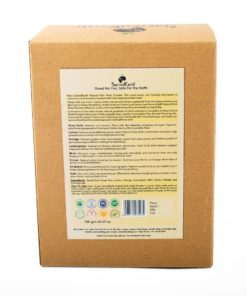 Natural-Dish-Wash-Powder