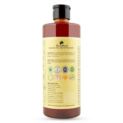 Herbal-Floor-Wash-Liquid