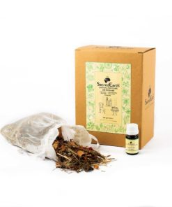 Natural-Potpourri-Air-Freshner