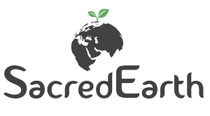 SacredEarth