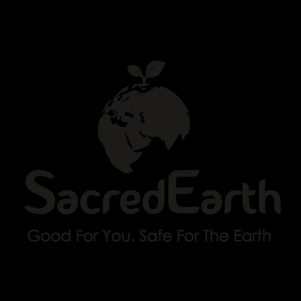 SacredEarth-Logo